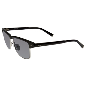 John Varvatos V606 Sunglasses